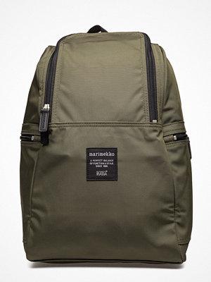 Marimekko ryggsäck Metro Backpack