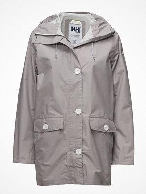 Regnkläder - Helly Hansen W Elements Raincoat