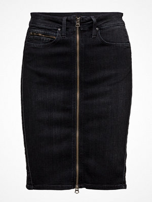 Lee Jeans New Pencil Skirt