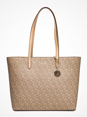 DKNY Bags shopper Bryant Large Tote