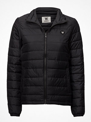 Dunjackor - Wood Wood Alba Jacket