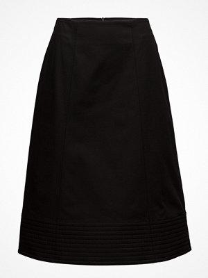 Marimekko Talvikki Solid Skirt