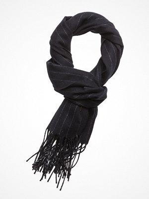 Halsdukar & scarves - Oscar Jacobson Scarf