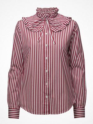 Love Moschino Love Moschino-Shirt