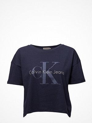 Calvin Klein Jeans Teco-22 Cn S/S