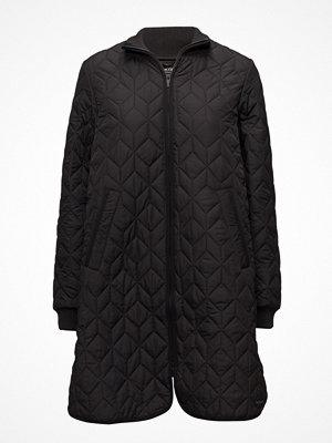 Dunjackor - Ilse Jacobsen Padded Quilt Coat