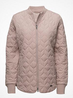 Dunjackor - Ilse Jacobsen Padded Quilt Jacket
