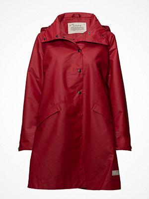 Regnkläder - Odd Molly Outstanding Rainjacket