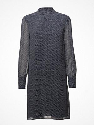 Gant O2. Paisley Silk Dress