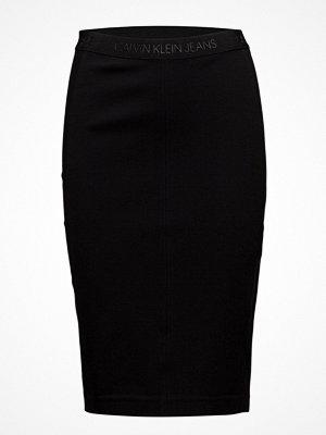Calvin Klein Jeans Milano Pencil Skirt,