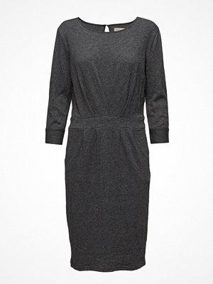 Minus Holly Dress