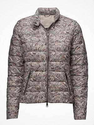 Ilse Jacobsen Light Down Jacket