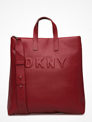 DKNY Bags rosa shopper Tilly- Lg Tote