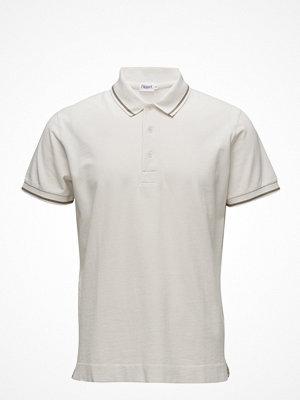 Pikétröjor - Filippa K M. Pique Polo Shirt