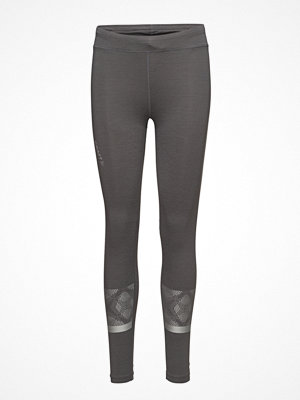 Sportkläder - Craft Craft Brilliant 2.O Light Tights W Shock