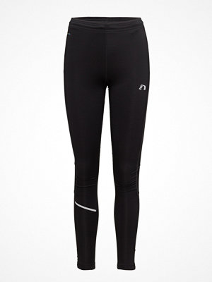 Sportkläder - Newline Base Dry N Comfort Tights