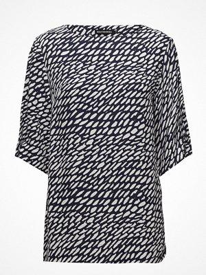 Marimekko Elvika Sukkula Shirt
