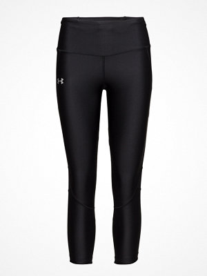 Sportkläder - Under Armour Armour Fly Fast Crop