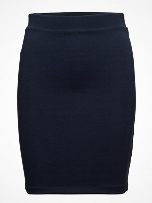 Tommy Jeans Tjw Basic Skirt 17,