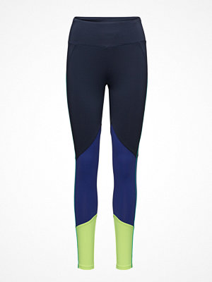 Sportkläder - Esprit Sports Pants Knitted