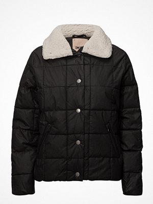 Dunjackor - Imitz Jacket Outerwear Heavy