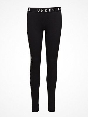 Sportkläder - Under Armour Favorite Graphic Legging