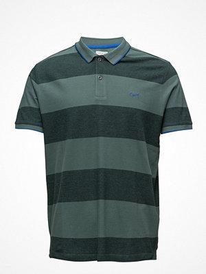 Pikétröjor - Esprit Casual Polo Shirts
