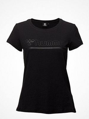 Hummel Hmlperla T-Shirt S/S