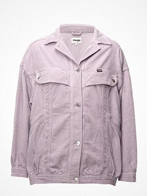 Wrangler 80´S Jacket
