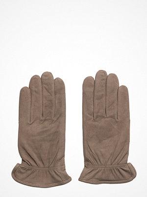 Filippa K M. Nubuck Glove