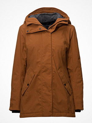 Didriksons Marie Wns Parka
