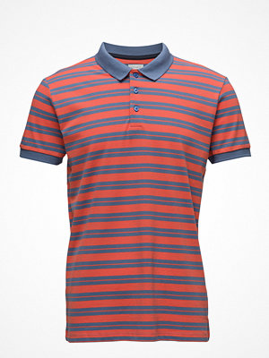 Esprit Casual Polo Shirts