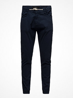 Byxor - Makia Nautical Trousers