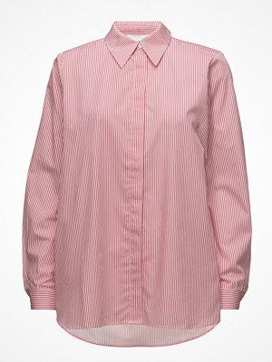 Just Female Timeo Shirt