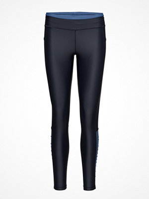 Sportkläder - Casall Crease Tights