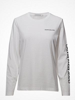Calvin Klein Jeans Institutional Straig