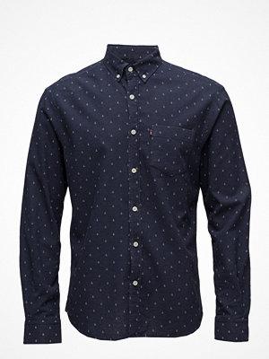 Lexington Clothing Taylor Anchor Shirt