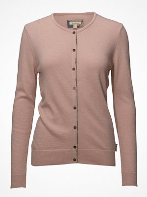 Barbour Barbour Pendle Cardigan