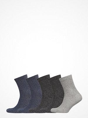 Strumpor - Signal Vibe Sock