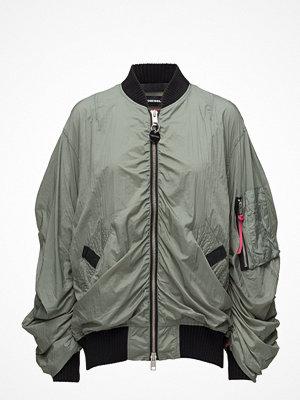 Diesel Women bomberjacka G-Krista-A Jacket