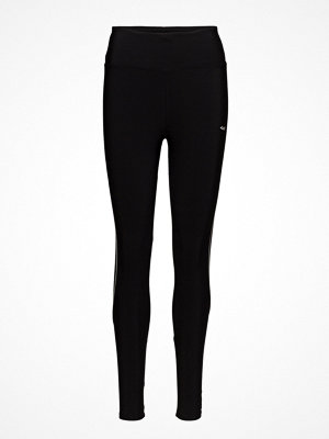 Sportkläder - Röhnisch Thermo Tights