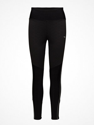 Sportkläder - Röhnisch Thermo Wind Tights