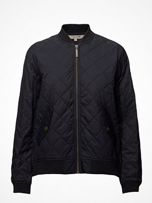 Lexington Clothing Greta Quilted Jacket