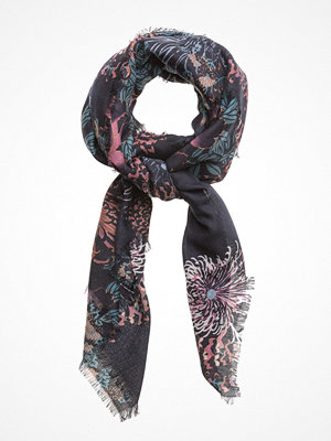 Halsdukar & scarves - Day Et Day Deluxe Lupin Scarf