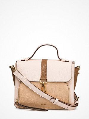 DKNY Bags axelväska Paris- Crossbody