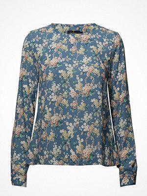 Morris Lady Flora Liberty Blouse