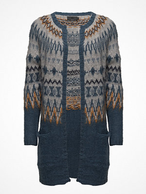 Cardigans - Pulz Jeans Gaby L/S Cardigan
