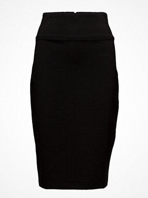 Filippa K High Waisted Pencil Skirt