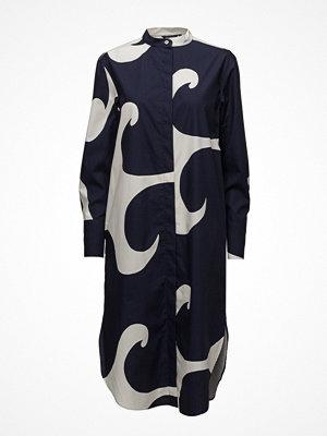 Marimekko Paju Jokeri Dress