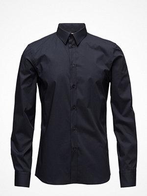 Skjortor - Filippa K M. Paul Stretch Shirt
